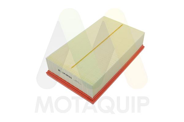 MOTAQUIP LVFA1581 Фильтр возд.VW/Audi 1.2-2.0 (12-)