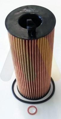MOTAQUIP LVFL742 Фильтр масл.BM M47/N47/N57