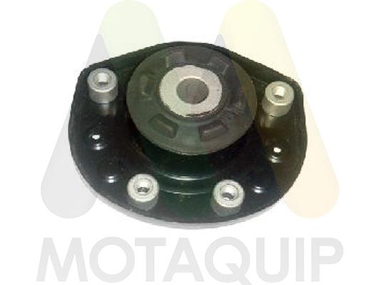 MOTAQUIP LVSM1046 Опора верхн.пер.аморт.MB Sprinter 06--