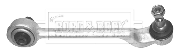 Borg & Beck RF Lower Arm (Rear)