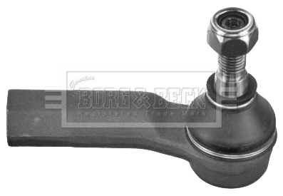 Borg & Beck Outer Tie Rod End (Copy)